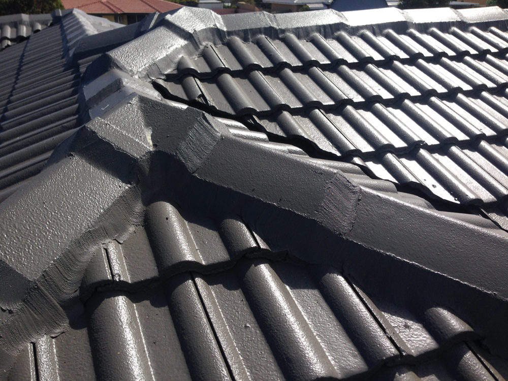 re-roofing-perth-(1) & Roof Restoration u0026 Re-Roofing - Apex Roof Tiling Services Perth WA memphite.com
