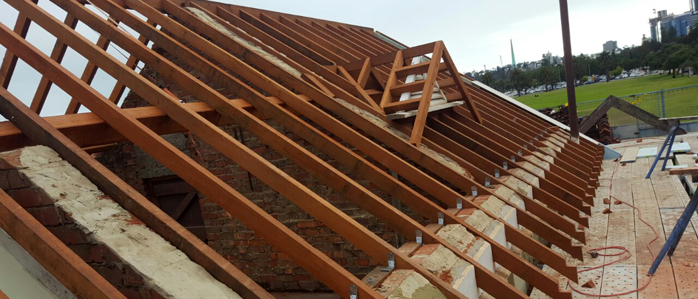 Re Roofing Apex Roof Tiling Services Perth Wa